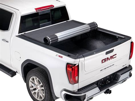 Bed Covers For 2014 Gmc Sierra 1500
