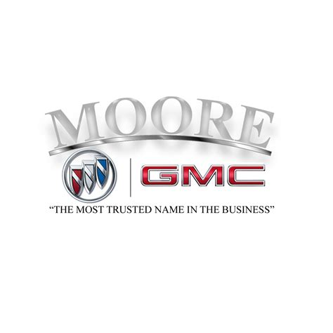 Moore Buick Gmc Jacksonville Nc