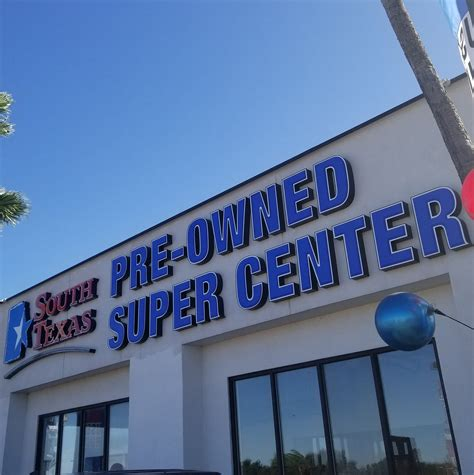 South Texas Buick Gmc Facebook