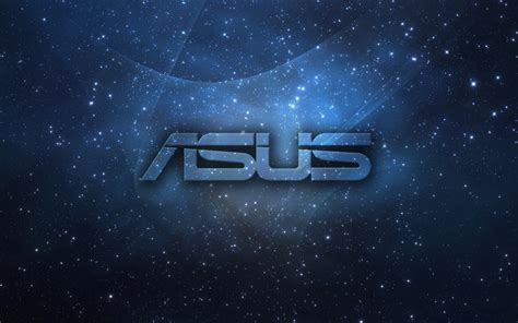 Gambar Wallpaper Laptop Asus