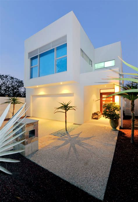 small farmhouse house plans